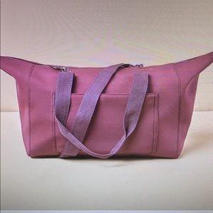 Summer and Rose Large Wendy Weekender Bag